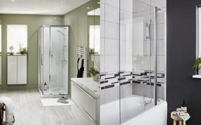 10 trucos para renovar tu baño sin obras
