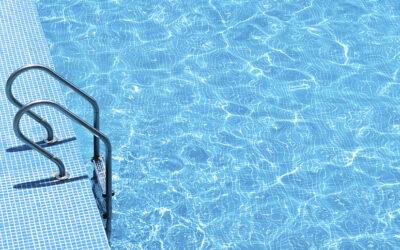 El mantenimiento de tu piscina