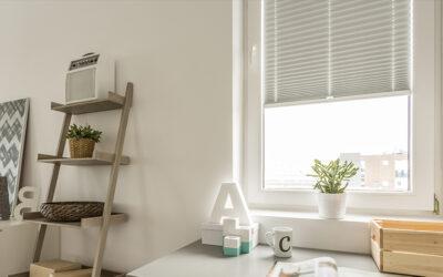 ¿Qué ventanas elegir para tu hogar? Todas las claves