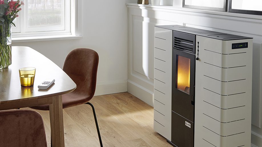 Calefacción: ¿Cuál es el mejor sistema para mi hogar?