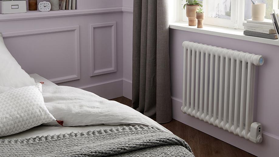 6 Trucos para ahorrar en la calefacción de tu hogar