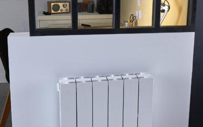 5 Trucos para ahorrar calefacción y mantener tu casa caliente