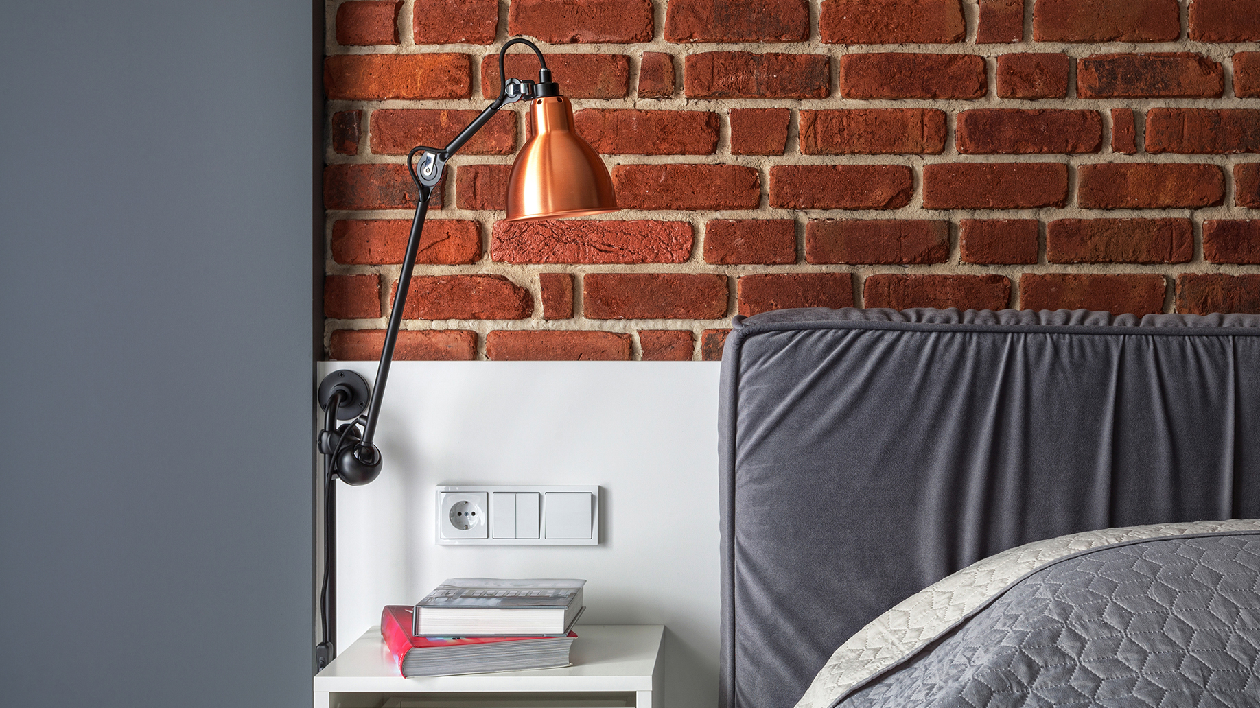 Aprende a cambiar los enchufes eléctricos de tu hogar
