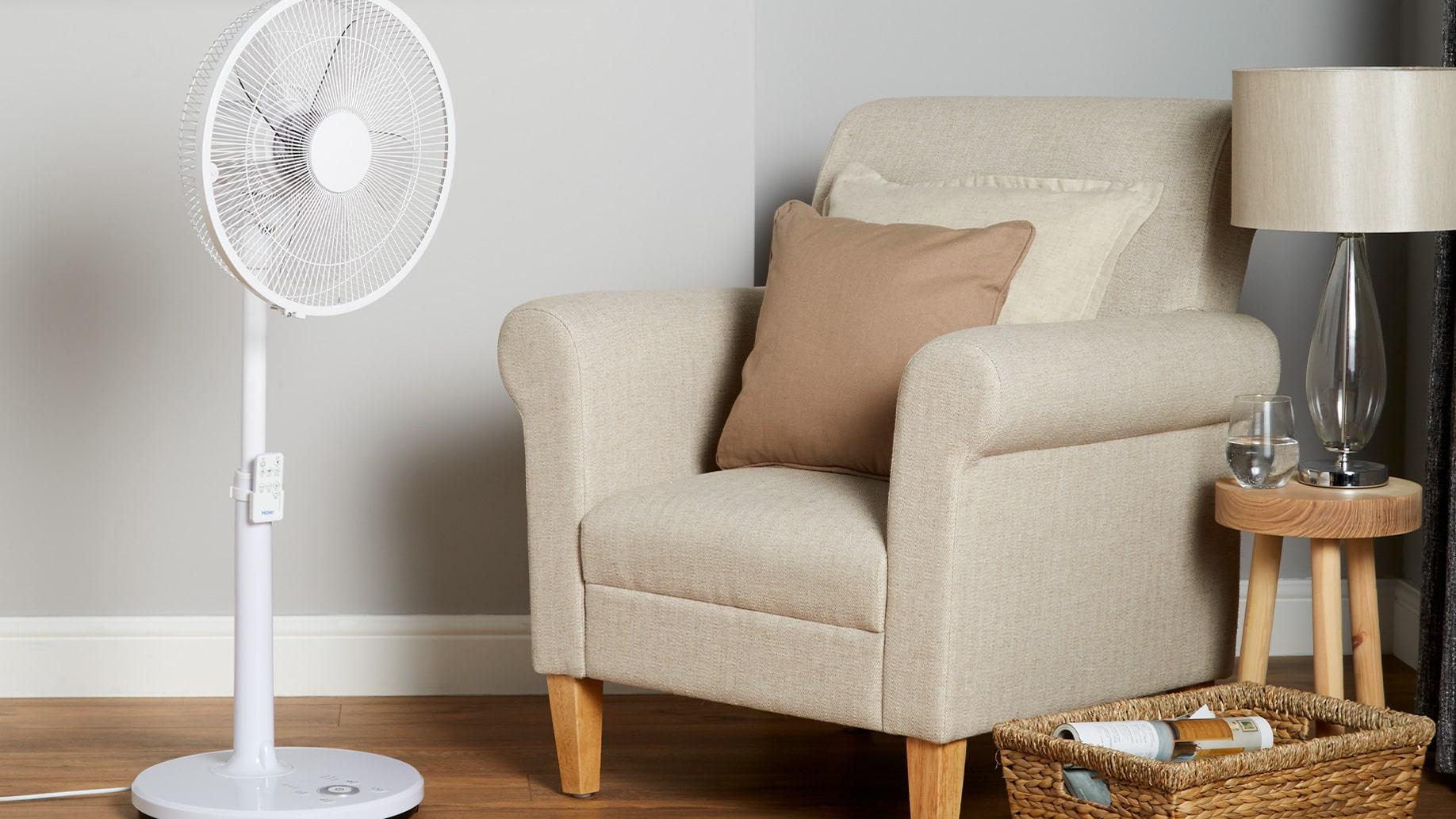 Alternativas al aire acondicionado para refrescar tu hogar en verano