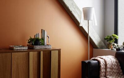 4 ideas de decoración de otoño para la casa