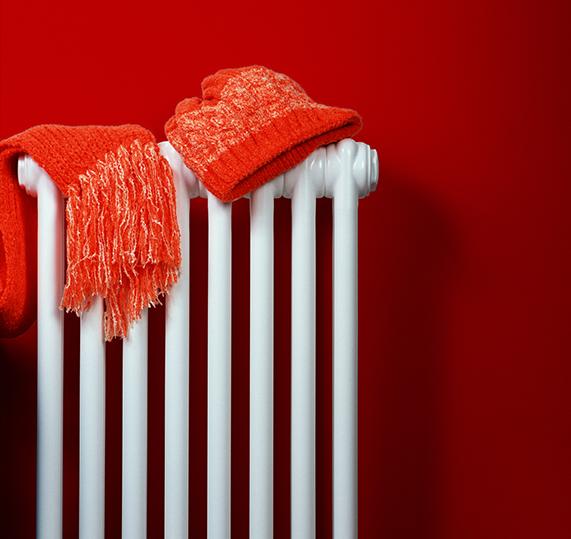 Comprar esmalte blanco para renovar radiador en www.bricodepot.es