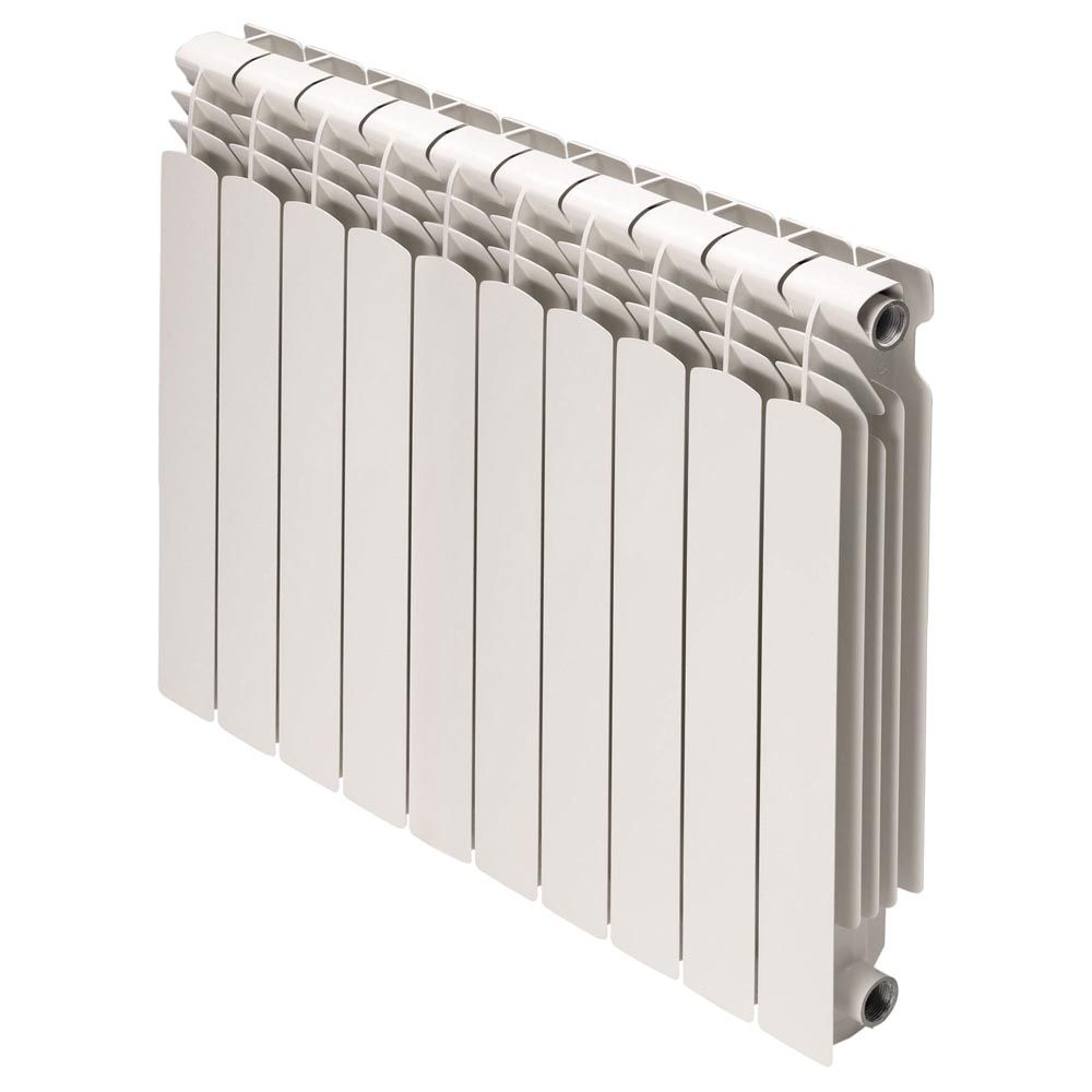 Sistemas de climatizacion tipologia y ejemplos
