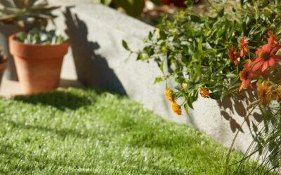 5 ideas para reformar tu terraza o jardín este 2021