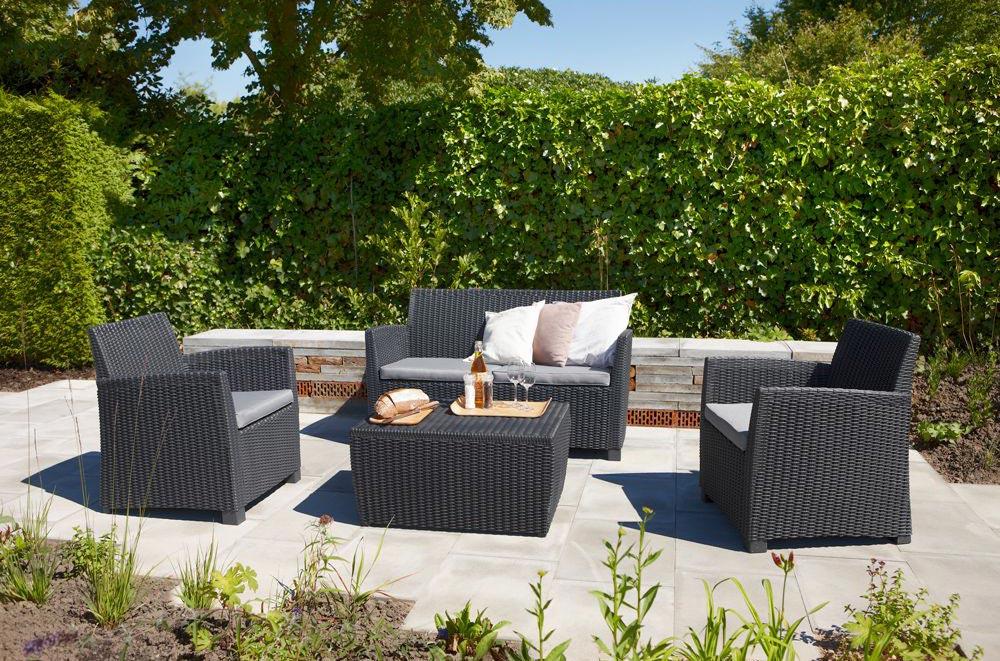 Como disenar un jardin 6 claves para crear un jardin bonito y practico