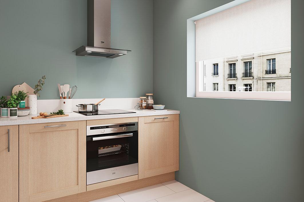 instalacion-electrica-cocinas