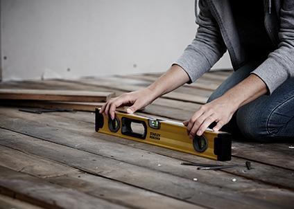Las herramientas basicas para formar tu primer kit de bricolaje
