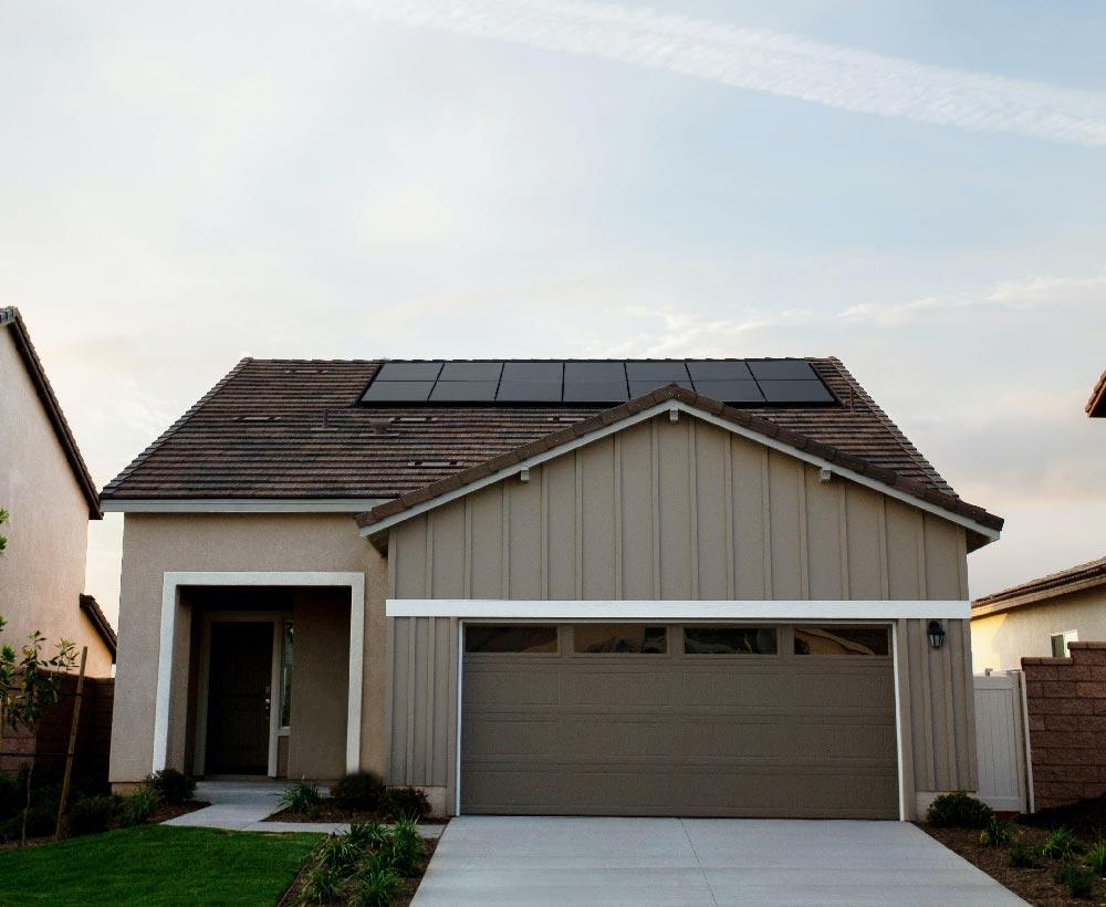 Paneles solares para casa: funcionamiento, requisitos y cómo instalarlos