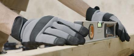 Cómo instalar suelo exterior de composite o madera