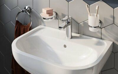 Mejores ideas para reformar un baño sin quitar azulejos